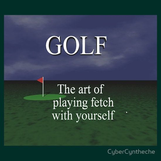 golfpictwo